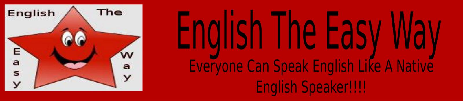 übung tenses englisch