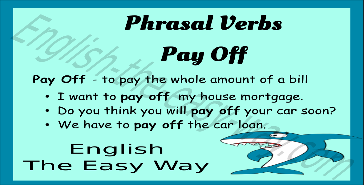 Pay for dissertation verbs